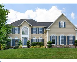 Photo of 1540 TATTERSALL WAY, WEST CHESTER, PA 19380 (MLS # 7084762)