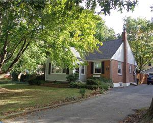 Photo of 468 HARWICKE RD, SPRINGFIELD, PA 19064 (MLS # 7080763)