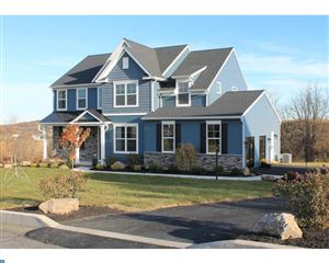 Photo of 1450 CONESTOGA RD, CHESTER SPRINGS, PA 19425 (MLS # 7034764)
