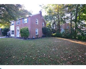 Photo of 724 BUTTONWOOD DR, SPRINGFIELD, PA 19064 (MLS # 7039764)