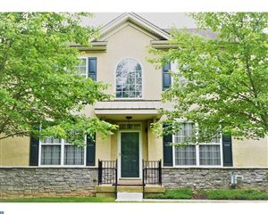 Photo of 825 CREEKVIEW DR, BLUE BELL, PA 19422 (MLS # 6992765)