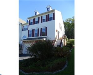 Photo of 122 FRINGETREE DR, WEST CHESTER, PA 19380 (MLS # 7070765)