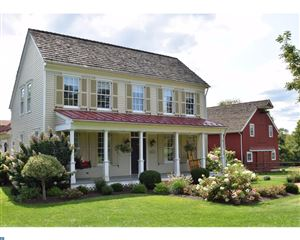 Photo of 345 PINEVILLE RD, NEWTOWN, PA 18940 (MLS # 7053767)