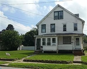 Photo of 312 ANDERSON AVE, SWEDESBORO, NJ 08085 (MLS # 6996768)