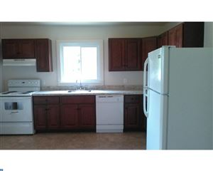 Photo of 1249 E LINCOLN HWY, COATESVILLE, PA 19320 (MLS # 7035768)