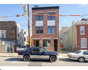 Photo of 1131 E MONTGOMERY AVE, PHILADELPHIA, PA 19125 (MLS # 7053768)