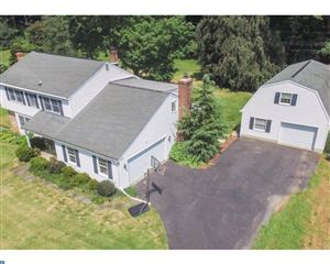 Photo of 21 STIRLING WAY, CHADDS FORD, PA 19317 (MLS # 7031772)