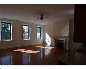 Photo of 703 WALNUT ST #3F, PHILADELPHIA, PA 19106 (MLS # 7067772)
