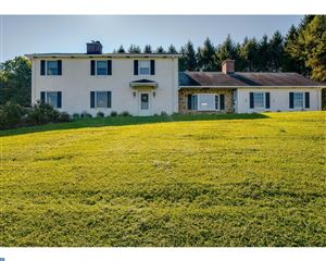 Photo of 1608 EMBREEVILLE RD, COATESVILLE, PA 19320 (MLS # 7070772)