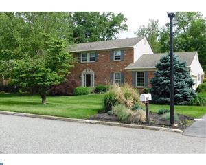Photo of 235 FAWNHILL RD, BROOMALL, PA 19008 (MLS # 6999773)