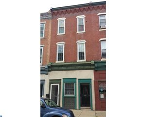 Photo of 2005 SOUTH ST #1, PHILADELPHIA, PA 19146 (MLS # 7035774)