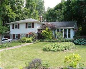 Photo of 501 HARRISON AVE, GLENSIDE, PA 19038 (MLS # 6999776)
