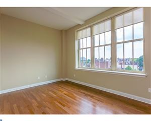 Photo of 312-22 WALNUT ST #502, PHILADELPHIA, PA 19106 (MLS # 7005776)