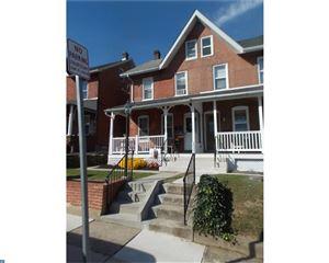 Photo of 381 CHARLES ST, COATESVILLE, PA 19320 (MLS # 7072776)