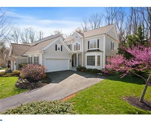 Photo of 606 WILTSHIRE LN, NEWTOWN SQUARE, PA 19073 (MLS # 6964778)