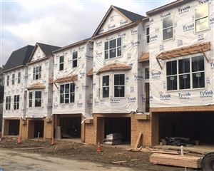 Photo of 57 S MERION AVE #LOT 4, BRYN MAWR, PA 19010 (MLS # 7024778)