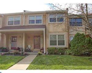 Photo of 224 SMALLWOOD CT, WEST CHESTER, PA 19380 (MLS # 7054778)