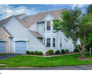 Photo of 28 CADWALADER CT, AMBLER, PA 19002 (MLS # 7021779)