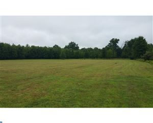 Photo of LOT TOLLGATE RD, NEW HOPE, PA 18938 (MLS # 7023779)