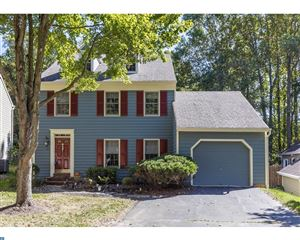 Photo of 157 HEDGEROW LN, WEST CHESTER, PA 19380 (MLS # 7060779)