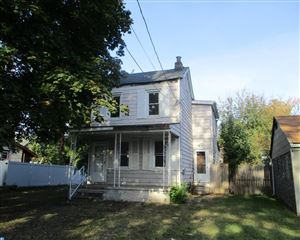 Photo of 228 BANK ST, MORRISVILLE, PA 19067 (MLS # 7072780)