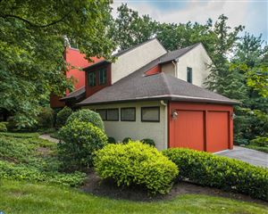 Photo of 401 LEAH DR, FORT WASHINGTON, PA 19034 (MLS # 7056783)