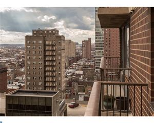 Photo of 1420 LOCUST ST #20M, PHILADELPHIA, PA 19102 (MLS # 7085784)