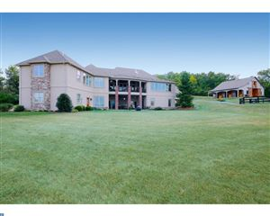 Photo for 5868 MILLER RD, NEW TRIPOLI, PA 18066 (MLS # 6858787)