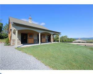 Tiny photo for 5868 MILLER RD, NEW TRIPOLI, PA 18066 (MLS # 6858787)