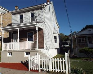 Photo of 321 N DELAWARE AVE, MINERSVILLE, PA 17954 (MLS # 7072787)