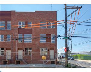 Photo of 2644 E HUNTINGDON ST, PHILADELPHIA, PA 19125 (MLS # 7069788)
