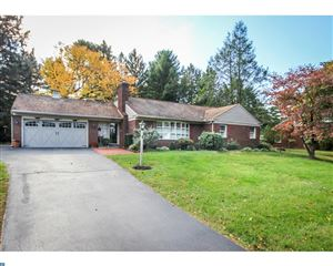 Photo of 447 COLLINS DR, SPRINGFIELD, PA 19064 (MLS # 7074788)