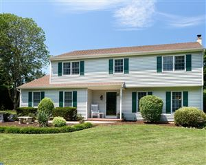 Photo of 102 FIRETHORN DR, DOWNINGTOWN, PA 19335 (MLS # 7030789)