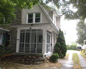 Photo of 233 BALLYMORE RD, SPRINGFIELD, PA 19064 (MLS # 7034789)