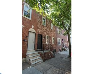 Photo of 1823 S 4TH ST, PHILADELPHIA, PA 19148 (MLS # 7001790)