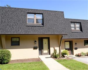 Photo of 315 S VALLEY FORGE RD #2, DEVON, PA 19333 (MLS # 7035791)
