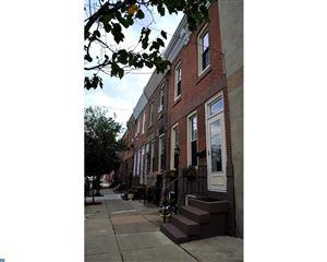 Photo of 2539 CEDAR ST, PHILADELPHIA, PA 19125 (MLS # 7035794)
