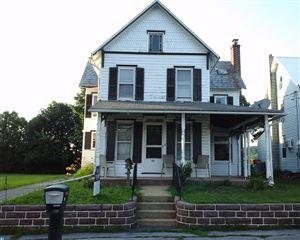 Photo of 121 CHURCH ST, NARVON, PA 17555 (MLS # 7026795)