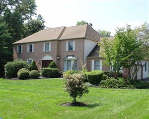 Photo of 1323 SQUIRE DR, AMBLER, PA 19002 (MLS # 7039796)