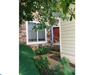 Photo of 77 HIGHPOINT DR, BERWYN, PA 19312 (MLS # 7059800)