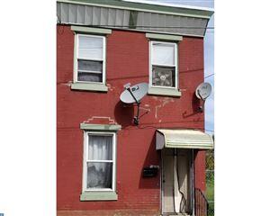 Photo of 5145 HARLAN ST, PHILADELPHIA, PA 19131 (MLS # 7062800)