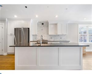 Photo of 988 N MARSHALL ST #2F, PHILADELPHIA, PA 19123 (MLS # 7004802)