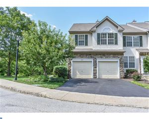 Photo of 248 TALL PINES DR, WEST CHESTER, PA 19380 (MLS # 7037802)