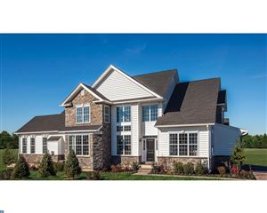 Photo of 367 WHEAT SHEAF WY, COLLEGEVILLE, PA 19426 (MLS # 7049803)