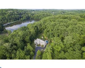 Photo of 45 DREAM VALLEY DR, NEWTOWN SQUARE, PA 19073 (MLS # 7047805)