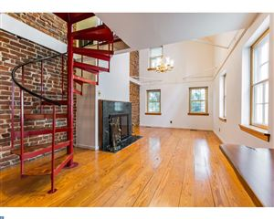 Tiny photo for 608 S FRONT ST, PHILADELPHIA, PA 19147 (MLS # 7052807)