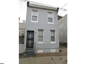 Photo of 1537 MANTON ST, PHILADELPHIA, PA 19146 (MLS # 6775808)