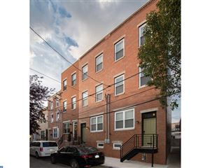 Photo of 205 MOUNTAIN ST, PHILADELPHIA, PA 19148 (MLS # 7043809)