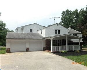 Photo of 1024 HOPEWELL RD, DOWNINGTOWN, PA 19335 (MLS # 7019814)