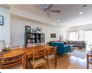 Photo of 714 BAINBRIDGE ST #3, PHILADELPHIA, PA 19147 (MLS # 7059814)